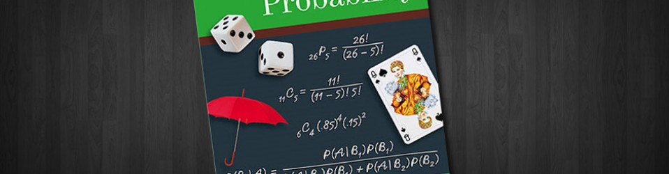 Video Review of Probability DVD