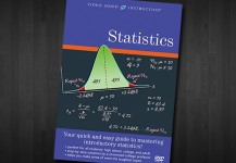 Video Review of Statistics