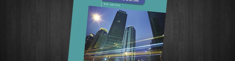 Business Statistics: A First Course, 8/e