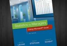 Statistics for Managers Using Microsoft Excel, 8/e