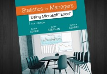 Statistics for Managers Using Microsoft Excel, 9/e